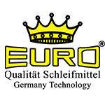 EuroAmplas